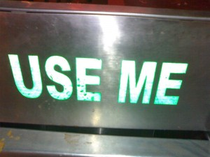 Use me- for TShirt Print