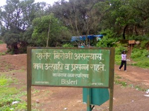 Matheran suggests for happyness